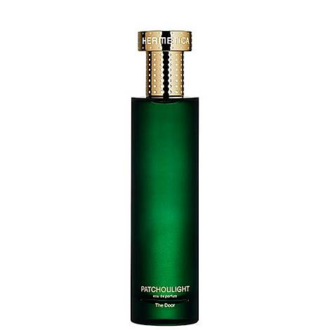 Hermetica Patchoulight Eau de Parfum 100ML, ${color}