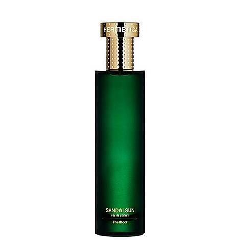 Hermetica Sandalsun Eau de Parfum 100ML, ${color}