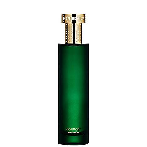 Hermetica Source1 Eau de Parfum 100ML, ${color}