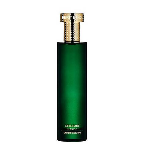 Hermetica Spiceair Eau de Parfum 100ML, ${color}