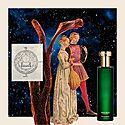 Hermetica Vaninight Eau de Parfum 100ML, ${color}