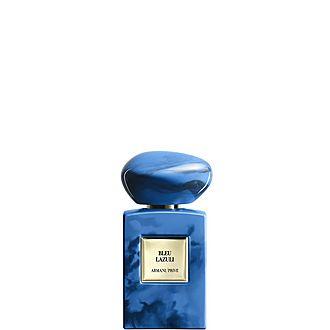 Bleu Lazuli EDP 50ml