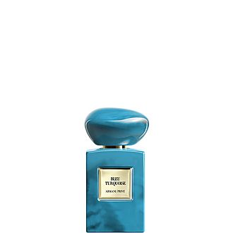 Bleu Turquoise EDP 50ml