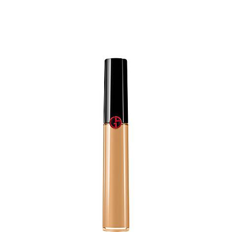 Power Fabric Concealer, ${color}