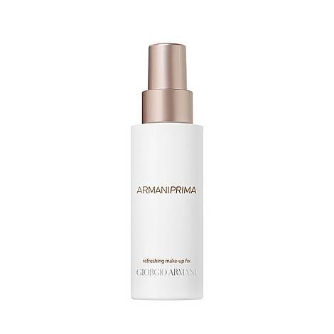Prima Refreshing Makeup Fix, ${color}