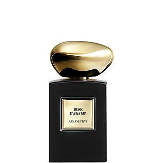 La Collection Des Mille et Une Nuits Rose D'Arabie EDP 50ml