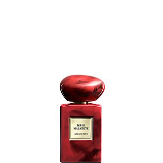 Prive Rouge Malachite EDP 50ml
