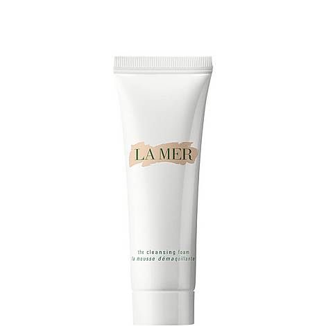 The Cleansing Foam 30ml, ${color}