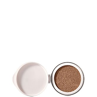 Luminous Lifting Cushion Foundation SPF 20 Refill