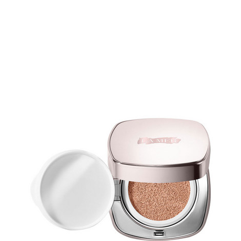 The Luminous Lifting Cushion Foundation SPF 20, ${color}