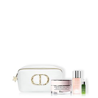 DIOR Capture Youth Gift Box