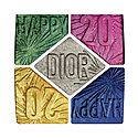 DIOR 5 Couleurs Happy 2020 - Limited Edition, ${color}