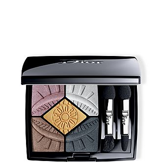 5 Couleurs Eyeshadow Palette - Limited Edition