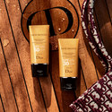BEAUTIFYING PROTECTIVE CREME SUBLIME GLOW - SPF�50, ${color}