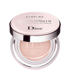 Capture Totale  Dreamskin Moist & Perfect Cushion SPF 50 - PA+++