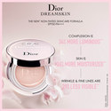 Capture Totale Dreamskin Moist & Perfect Cushion SPF 50 - PA+++ - Refill, ${color}