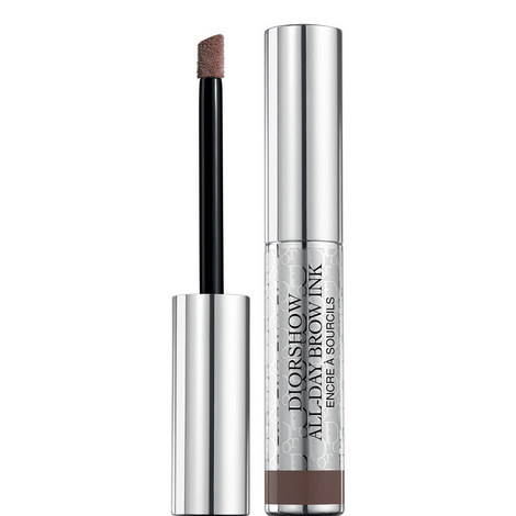 DIORSHOW ALL-DAY BROW INK, ${color}