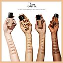 DIOR FOREVER SKIN GLOW 24h Wear High Perfection Skin-Caring Foundation, ${color}