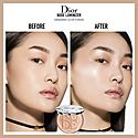 Diorskin Nude Luminizer Compact glow powder   , ${color}