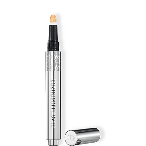 Flash Luminizer Radiance booster pen Limited Edition, ${color}