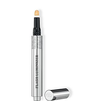 Flash Luminizer Radiance booster pen Limited Edition