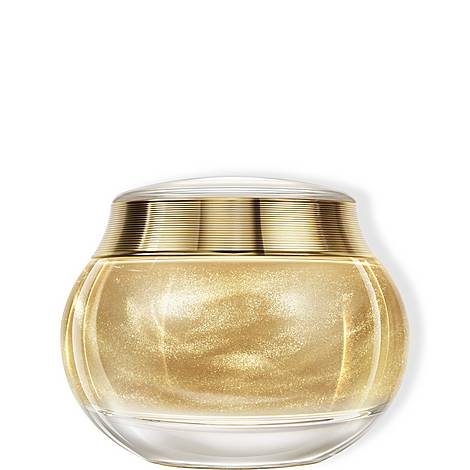 DIOR J'adore Shimmering Body Gel, ${color}