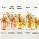 J'adore absolu Eau de Parfum, ${color}