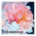 JOY by Dior Eau de Parfum Intense, ${color}