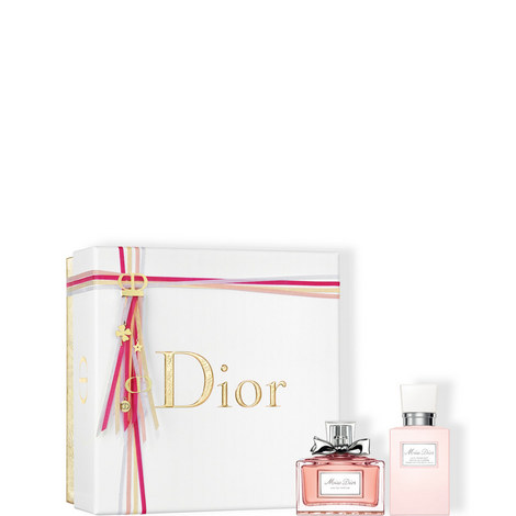 Miss Dior Eau de Parfum 50ml Gift Set, ${color}