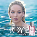 JOY by Dior Moisturizing Body Lotion, ${color}