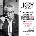 JOY by Dior Moisturizing Body Lotion, ${color}
