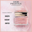Dior Prestige Micellar Cleansing Foam 150ml, ${color}