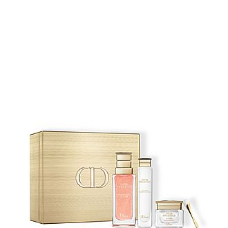 "DIOR Prestige ""The Exceptional Regenerating Routine"" Gift Box"
