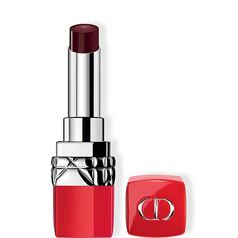 Ultra Rouge, ${color}