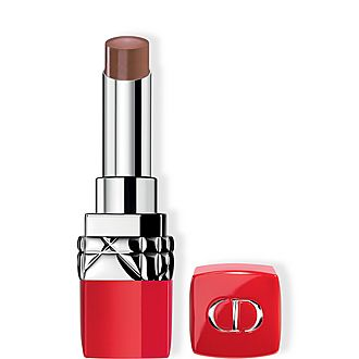 Rouge Dior Ultra Rouge - Limited Edition