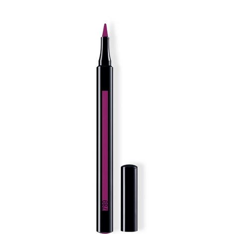 Rouge Ink Lip Liner, ${color}