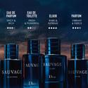 Sauvage Eau de Parfum 200ml, ${color}