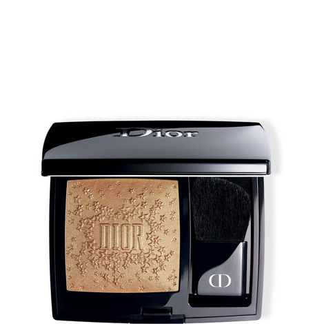 Rouge Blush Midnight Wish, ${color}
