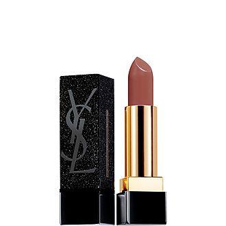 YSL x Zoë Kravitz Limited Edition Collection