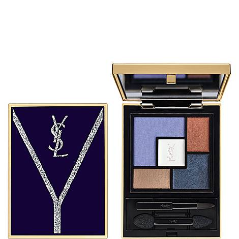 Couture Palette Collector, ${color}
