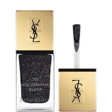 La Laque Couture Limited Edition Nail Varnish