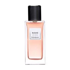 Le Vestiaire Des Parfums Blouse 125ml
