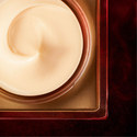 Or Rouge Crème Riche, ${color}