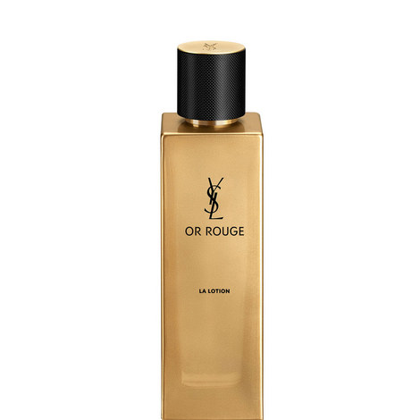 Or Rouge Lotion, ${color}