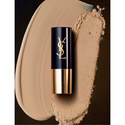 All Hours Foundation Stick, ${color}