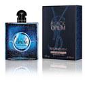 Black Opium Eau De Parfum Intense, ${color}