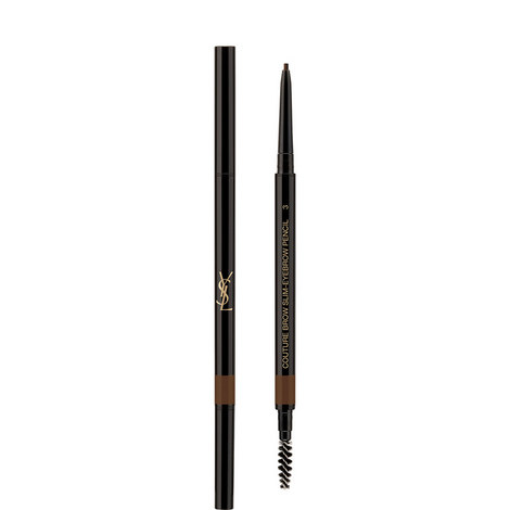 Couture Brow Slim, ${color}