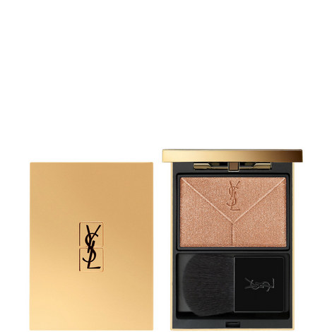 Couture Highlighter, ${color}