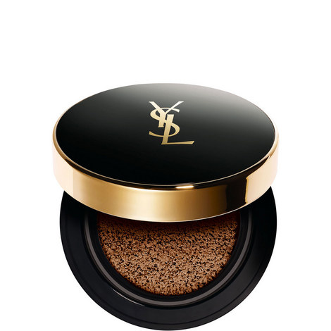 Fushion Ink Cushion Foundation, ${color}