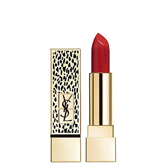 Rouge Pur Couture Lipstick Collector Cap